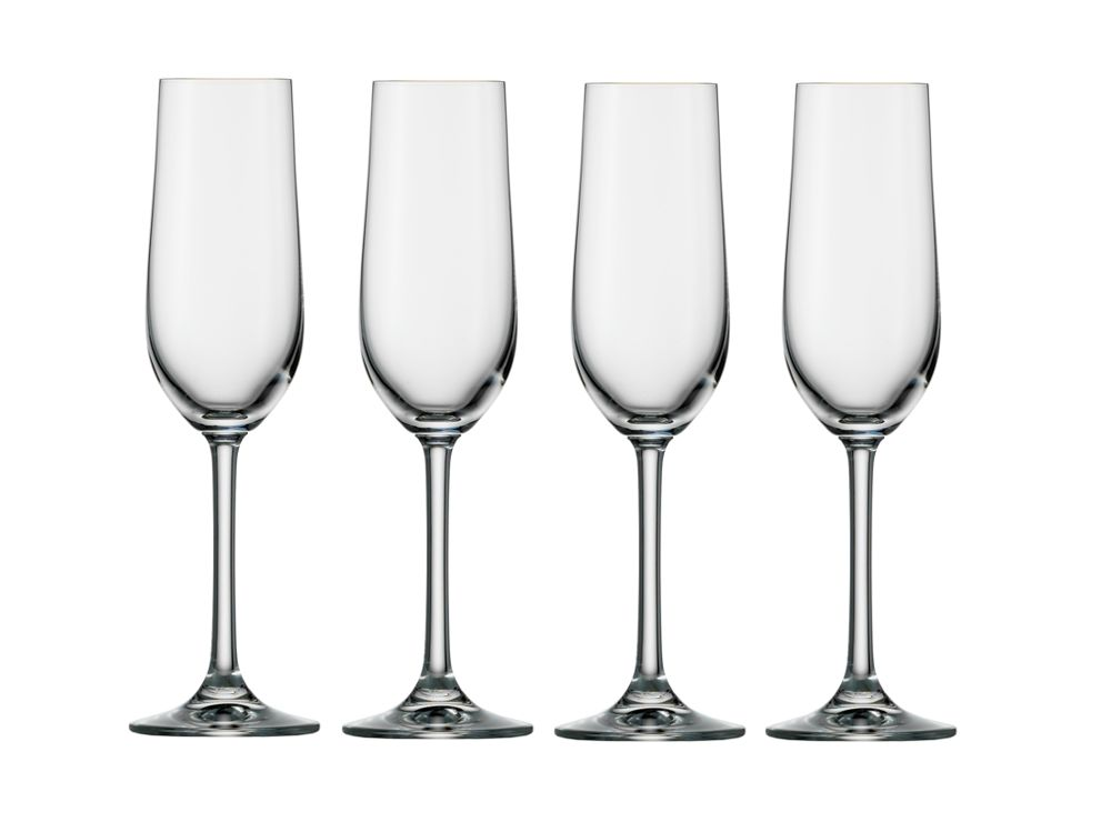 Expensive Champagne Flutes Champagne Flutes